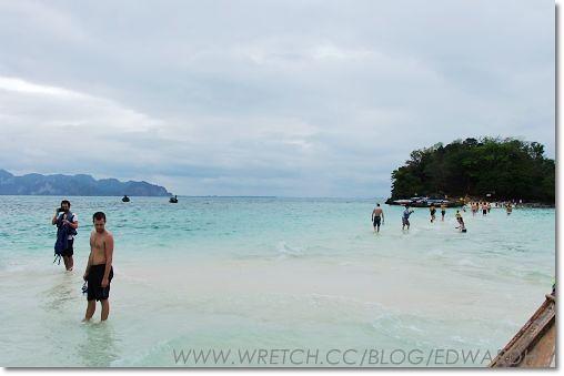 thai pic 310