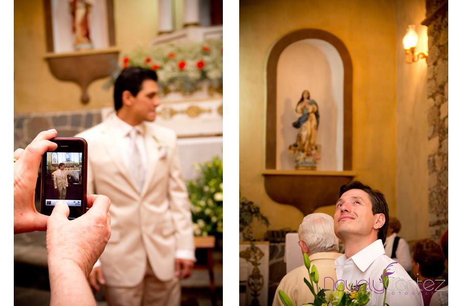 fotografia-boda-cuernavaca-misa3
