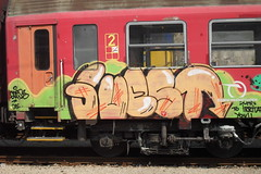 guest (streetlikes) Tags: 2005 train panel guest