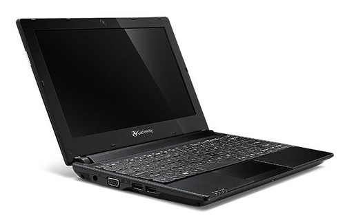 Netbook Acer, Sony, gateway, Samsung Atom 570-2g-320 Full box 99% Bh 8Th mạnh nhất