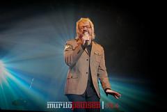 murilophoto@gmail.com (Murilo Paulsen Photo) Tags: show de teatro ns guarany nenhum