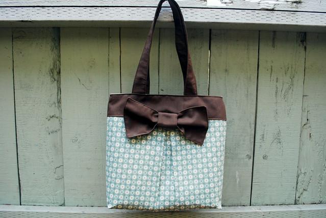Linda's Bag 2