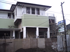 New Land Bank Catbalogan (oo7_kim) Tags: new bank land catbalogan