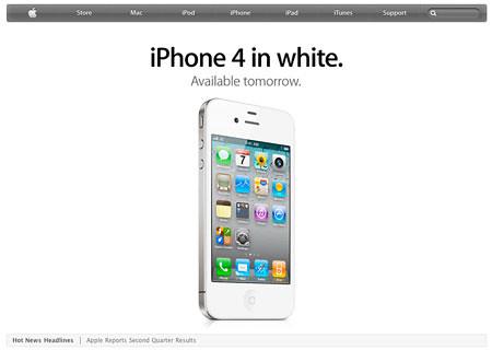 ipad2_iphone_white_1