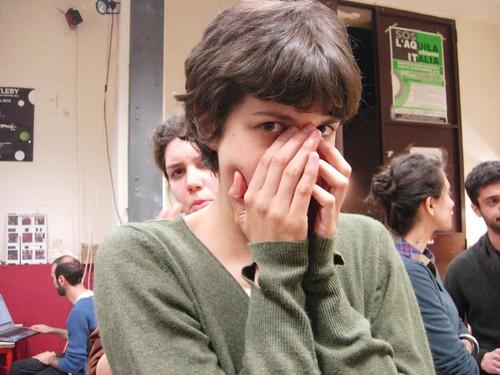 Delebile+Teiera+Sospensorio+Lok