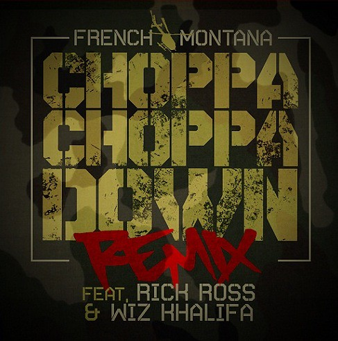 CHOPPA_DOWN_COVER