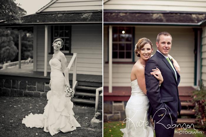Brett&Melissa-Blog5
