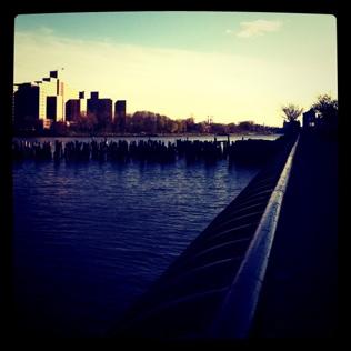 citybday