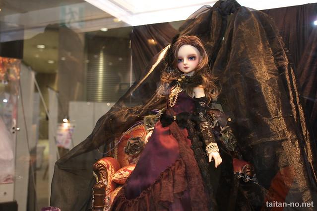 DollsParty25-DSC_2839