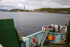 Wemyss Bay to Rothesay ferry (EWin1) Tags: bute rothesay firthofclyde isleofbute