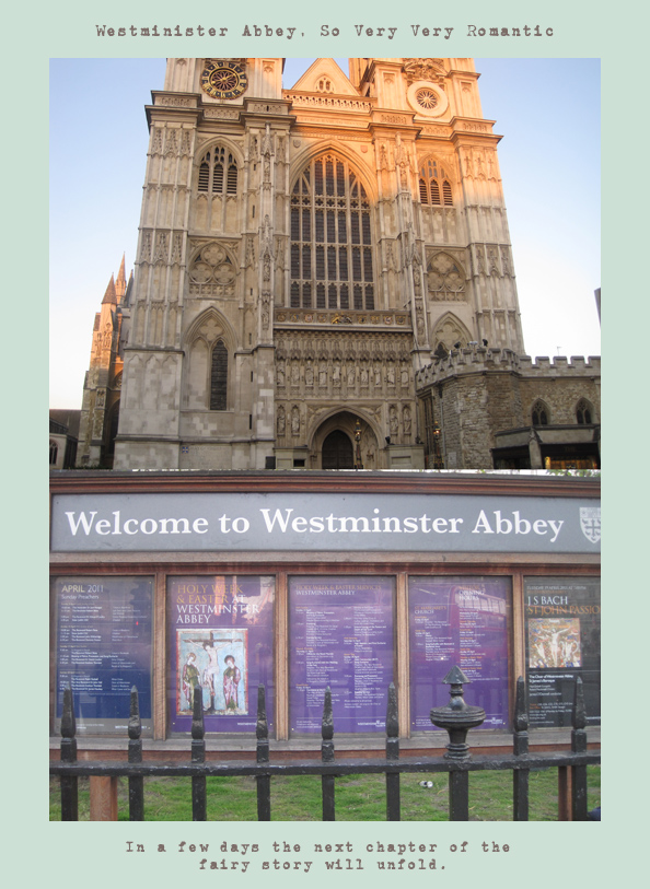 westministerabbey
