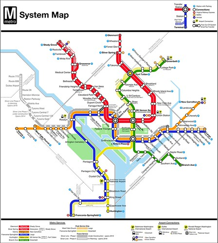 MetroMapContestEntry_MJohnson
