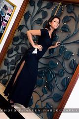 Lankawe Pissu Kello Flickrhivemind Tags Fashionz