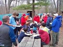 100_8708 (cdrdwd) Tags: ranch mi great lakes scout council metamora troop bsa 755 dbara t755