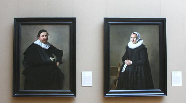 IMG_6969 Frans Hals