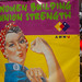 IMGP6399_amwu-women