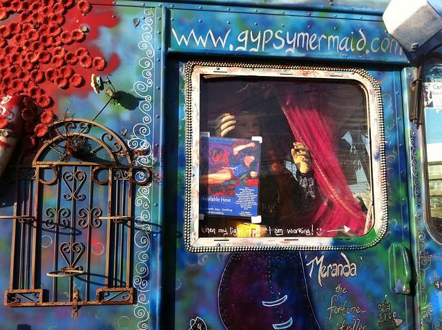 Gypsy Caravan-9