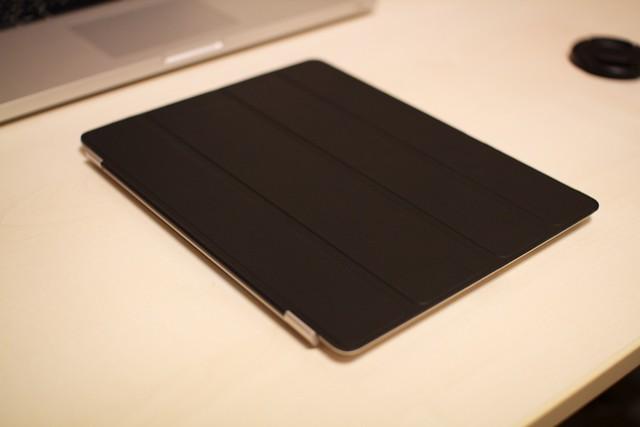 iPad2_06