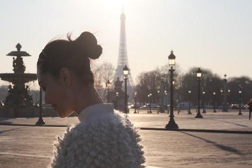 ParisBun