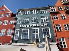 havfruen restaurant trondheim erotiske historier dk