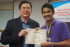 NS-NLP-Andrew Tham & Nor Iskandar (andrewtham.nsnlp) Tags: by training batch andrew graduates certification practitioner tham nsnlp nlppractitionerprogram nlptrainingmalaysia nsnlppractitionertrainingmalaysia nlpprogrammalaysia nlpcoursemalaysia nlptrainingkualalumpur nlppractitionercourse andrewthamnlp andrewthamnlptraining
