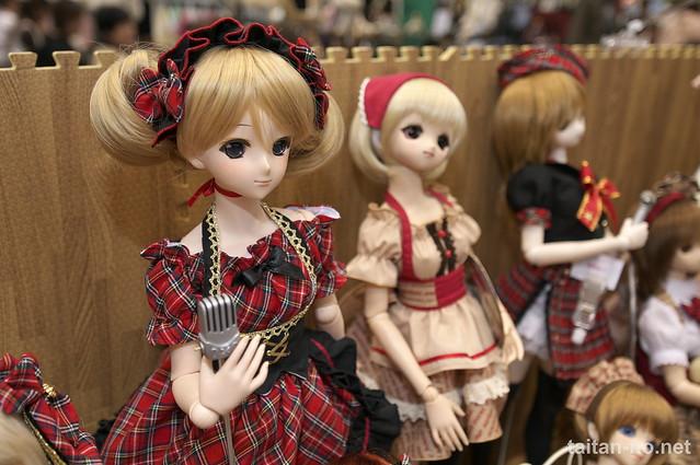 DollsParty25-DSC_3141