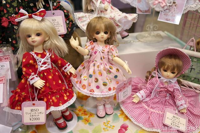 DollsParty25-DSC_2939