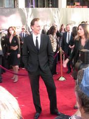 Tom Hiddleston IMG_9403 (RedCarpetReport) Tags: hollywood celebrities thor marvelcomics moviepremiere paramountpictures anthonyhopkins elcapitantheater idriselba chrishemsworth tomhiddleston minglemediatv redcarpetreport