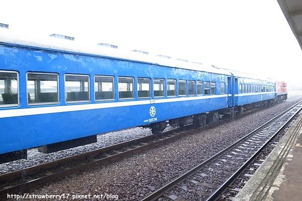R0019690