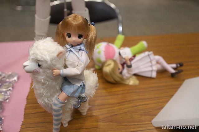 DollsParty25-DSC_2791