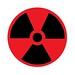 Fukushima *