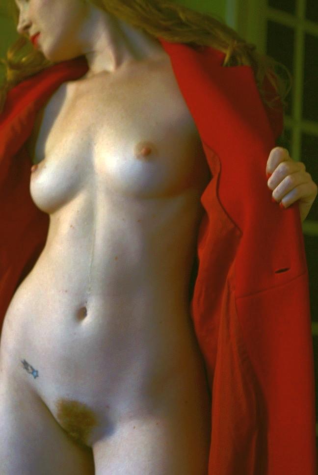 voyeur seins escort aphrodite