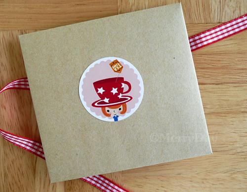 teatime-notepad-merryday01