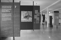 "Museum KZ-Gedenkstätte Dachau • <a style=""font-size:0.8em;"" href=""http://www.flickr.com/photos/22392081@N00/5693538813/"" target=""_blank"">View on Flickr</a>"