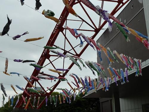 TokyoTower_GW_2011_01