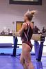 TWU Gymnastics - [Beam] Brittany Johnson (Erin Costa) Tags: college turn dance illinois university texas state tx womens beam gymnast gymnastics balance ncaa leap twu routine womans centenary usag twugymnastics