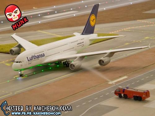 model_airport (11)