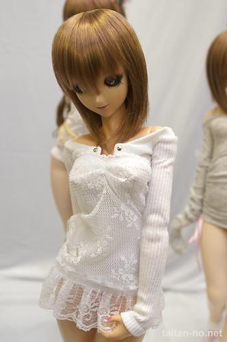 DollShow31-DSC_3633