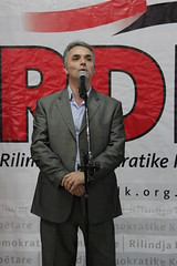IMG_6256 (RufiOsmani) Tags: gostivar rdk rufi fadil shqip maqedoni rilindja shtab naxhi demokratike rufiosmani zgjedhje xhelili zendeli kombtare