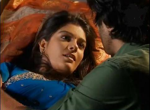 Indian drama pratigya dailymotion / The football players in the