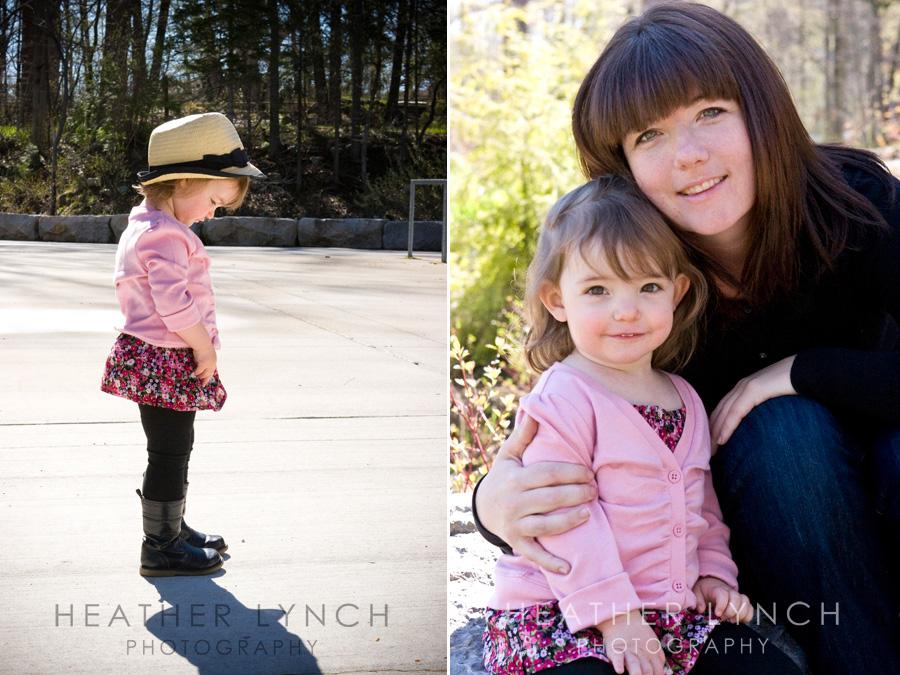 HeatherLynchPhotography_HT9