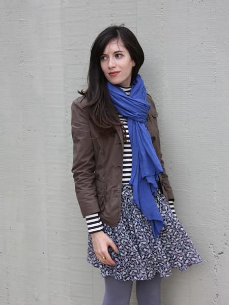 blue_scarf2