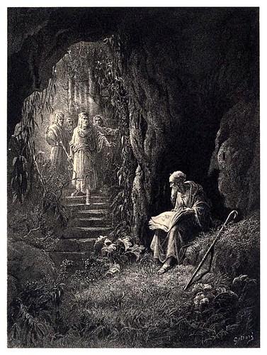 014-Los idilios del Rey-Work vol 4 1909- Alfred Tennyson