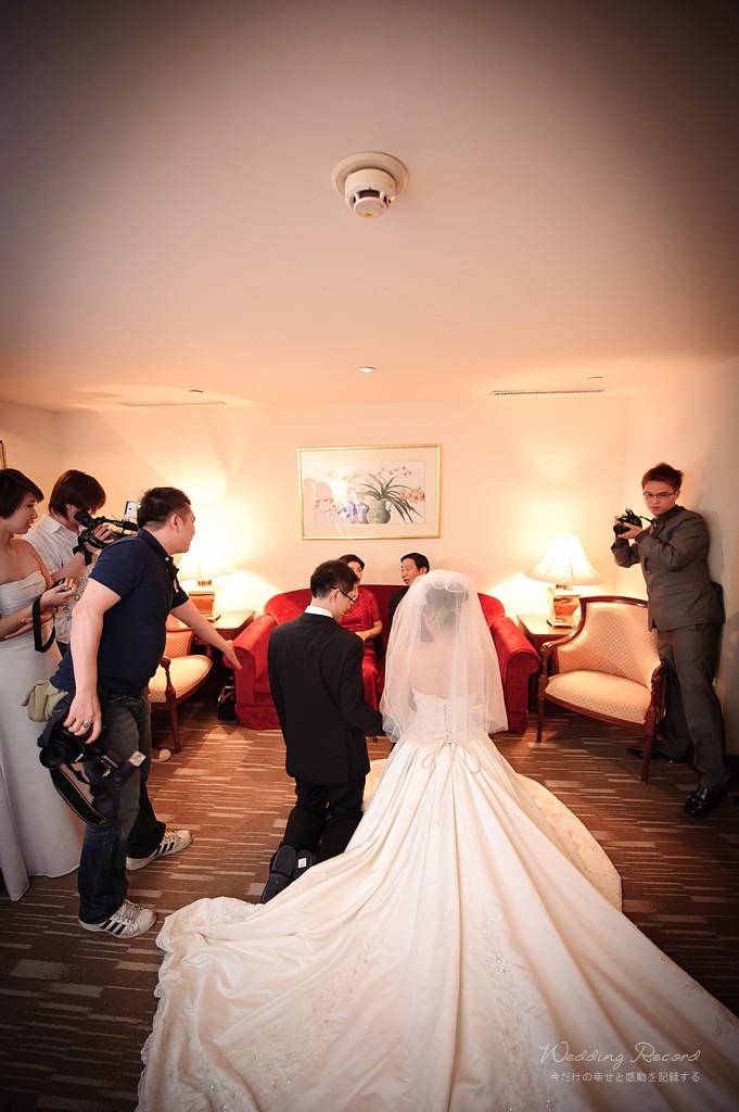5757515114_05197fe275_o-法豆影像工作室_婚攝, 婚禮攝影, 婚禮紀錄, 婚紗攝影, 自助婚紗, 婚攝推薦, 攝影棚出租, 攝影棚租借, 孕婦禮服出租, 孕婦禮服租借, CEO專業形象照, 形像照, 型像照, 型象照. 形象照團拍, 全家福, 全家福團拍, 招團, 揪團拍, 親子寫真, 家庭寫真, 抓周, 抓周團拍