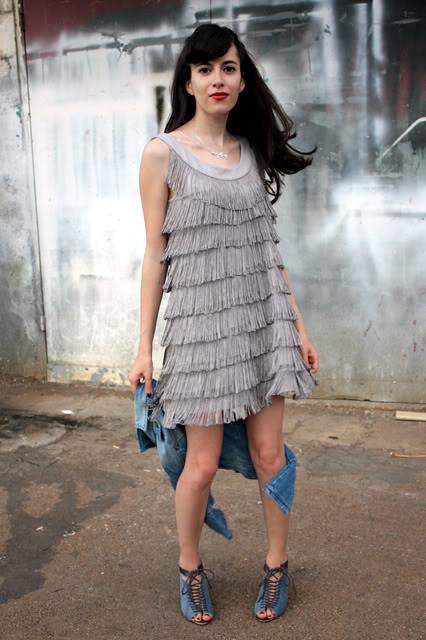 fringe_dress4
