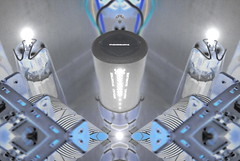 Audio Generator E by studiodreadful