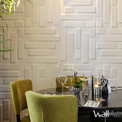 interior wall covering interior wallcovering or wall coverings and wallcoverings (MyWallArt - 3d Wallpanel) Tags: wallpaper en art wall modern paper tile de pared 3d panel decorative interior board decoration wallart bamboo tiles cover modular tres panels papel decor deco parede embossed paredes painel gaps walldecor dimensional covering walling painéis walldecoration 3dwallpaper decorativo paneles dimensiones wallpanel decorar wallflats wallpanels wallcover decorativepanel 3dboard mywallart 3dwalldecor 3dwallpanels 3dwallpanel 3dwallcover 3dwalldecoration 3dwallcoveringwallpanel 3dwallcovering 3ddecorativepanel wwwmywallartcom
