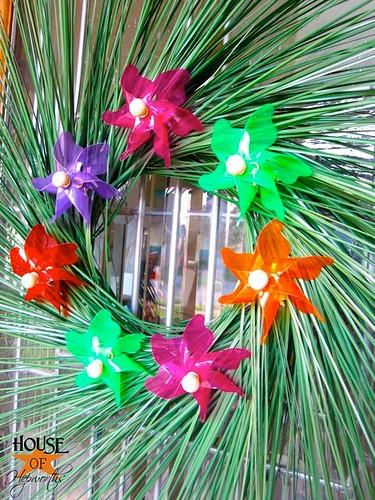Pinwheel_Wreath_HoH_13