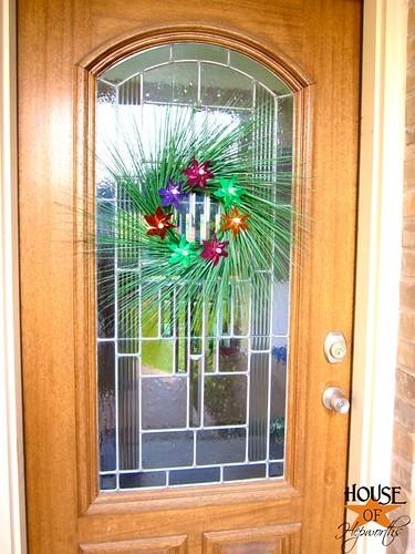 Pinwheel_Wreath_HoH_16