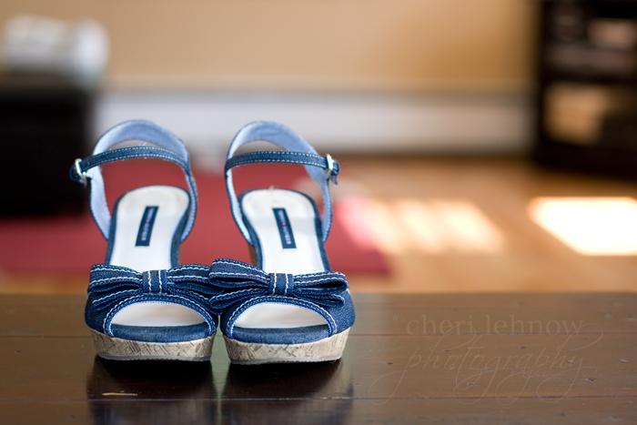 IMG_6583_shoes.jpg